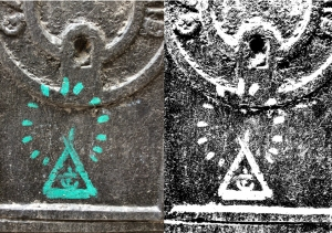 Puertas_arqueología_urbana_2
